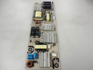 Picture of N0AE6KM00004 SUB POWER SUPPLY PANASONIC TCP60ST30