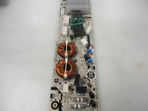 Picture of N0AE6KM00005 SUB POWER SUPPLY PANASONIC TCP60ST30