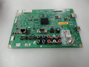 Picture of EBT62084801 EAX64437505 (1.0) MAIN BOARD LG 47LS5600UC