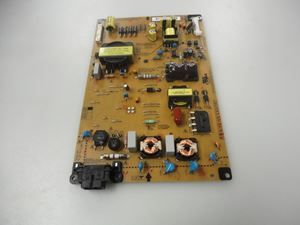 Picture of EAY62608801 EAX64427001(1.4) POWER SUPPLY LG 47LS5600UC