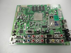Picture of EAX42405502(5) AGF37006901 MAIN BOARD LG 32LG30UA
