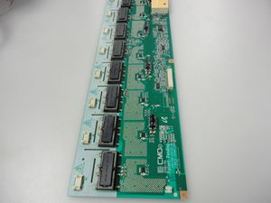 Picture of 27-D019399 I315B1-16A INVERTER BOARD LG 32LG30UA