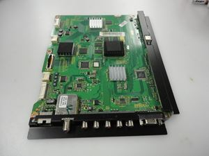 Picture of BN94-03313V MAIN BOARD SAMSUNG PN50C8000YFXZA