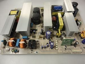 Picture of LJ92-01508B LJ41-05244A POWER SUPPLY  VIZIO VP422HDTV10A