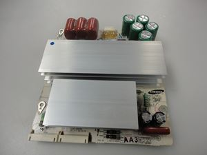 Picture of LJ92-01482A LJ41-05076A X MAIN BOARD FLUID 4200VP VIZIO VP422HDTV10A