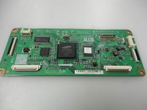 Picture of LJ92-01485A LJ41-05078A LOGIC BOARD FLUID 4200P VIZIO VP422HDTV10A