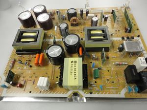 Picture of ETX2MM704GH NPX704MG-1 POWER SUPPLY PANASONIC TH-C46FD18A