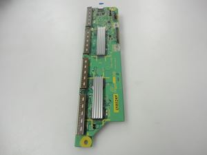 Picture of TNPA4404 1 LOWER SCAN BOARD PANASONIC TH-C46FD18A TH46PZ80U