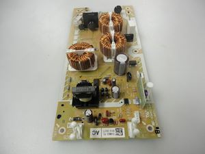 Picture of ETX2MM704MGB SUB POWER SUPPLY PANASONIC TH-C46FD18A