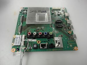 Picture of 1P-012CJ00-4010 1-895-402-51MAIN BOARD SONY KDL60R550A KDL70R520A
