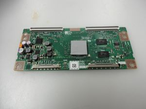 Picture of RUNTK5348TPZZ TCON SONY KDL60R550A