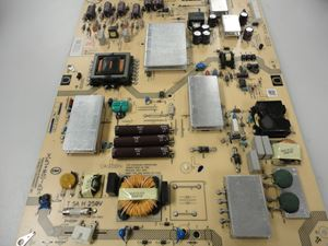 Picture of DPS-200PP-188  1-895-406-11 POWER SUPPLY SONY KDL60R550A KDL60R520A