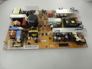 Picture of BN44-00157A POWER SUPPLY SAMSUNG LNT375HAX/XAC
