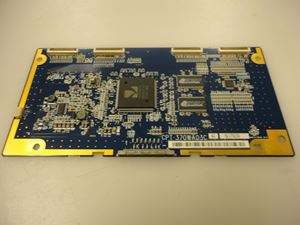 Picture of CPT370WA03C TCON SAMSUNG LNT375HAX/XAC