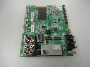 Picture of 461C2751L14 75018975 MAIN BOARD TOSHIBA 40E200U2 40E200U1