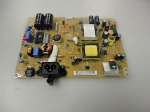 Picture of EAX65391401(2.9)POWER SUPPLY LG 32LF5800UA