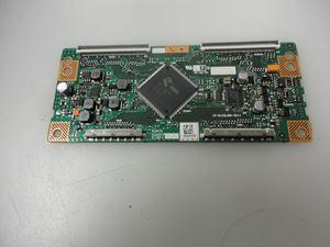 Picture of RUNTK5489TP TCON VIZIO M602I-B3