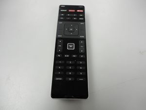Picture of REMOTE HAND UNIT VIZIO M602I-B3