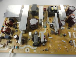 Picture of ETX2MM806AEL NPX805MS1 POWER SUPPLY PANASONIC TCP50S2N TCP50S2