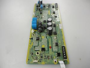 Picture of TNPA5106 1 X MAIN BOARD PANASONIC TCP50S2N TCP50S2