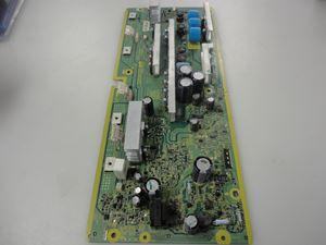 Picture of TNPA5105  Y MAIN BOARD PANASONIC TCP50S2N