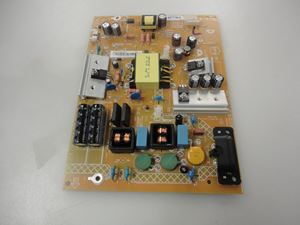 Picture of PLTVFU301UXUA POWER SUPPLY INSIGNIA NS40D510NA17