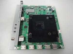 Picture of XFC80QKD42001X MAIN BOARD INSIGNIA NS43DR710CA17