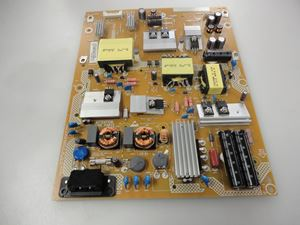 Picture of 715G7350-P01-002S POWER SUPPLY INSIGNIA NS43DR710CA17