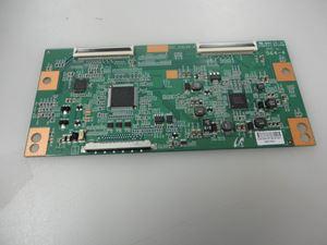 Picture of ESL_C2LV0.4 LJ94-03843F ESL_C2LV0.5 TCON SONY KDL46EX521 KDL46EX523 KDL46EX520