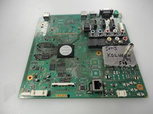 Picture of A1807977B MAIN BOARD KDL46EX521