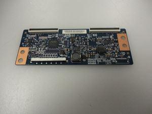 Picture of T500HVD02.0 TCON VIZIO E50-C1
