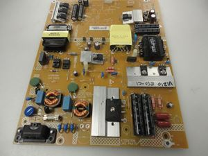 Picture of ADTVE2420AD4 POWER SUPPLY VIZEO E50-C1