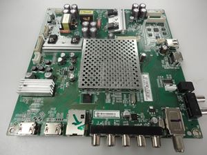 Picture of 756TXFCB02K0280 715G7126-M01-000-004K MAIN BOARD VIZIO E50-C1