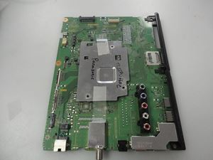 Picture of TNPH1077 A 1 MAIN BOARD PANASONIC TC55AS660C