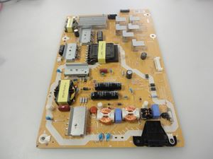 Picture of TNPA6011 1 P POWER SUPPLY PANASONIC TC55AS660C