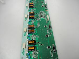 Picture of RS046I-14T01 RE027KAHQO INVERTER BOARD RCA 46LA45RQ 46LB45RQ