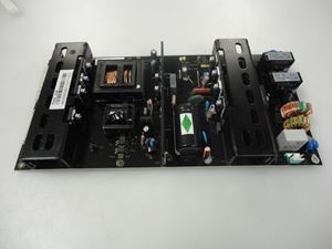 Picture of MLT198TX POWER SUPPLY RCA  46LA45RQ