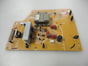 Picture of A1253586A DF3 BOARD SONY KDL46V3000