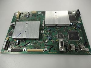 Picture of A1257691C   1-873-850-13 MAIN BOARD SONY  KDL46V3000