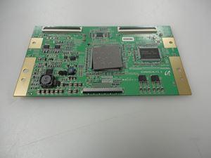 Picture of 4046HSC4LV3.3 LJ94-01855C TCON SONY KDL46V3000