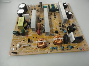 Picture of A1361279A POWER SUPPLY GF1 POWER SUPPLY BOARD KDL46V3000
