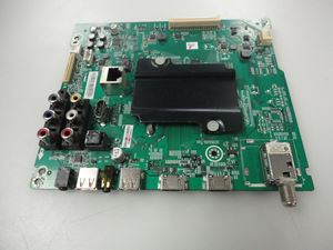 Picture of RSAG7.820.6157/R0H 178763 MAIN BOARD HISENSE 55H6B