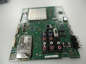 Picture of A1743793A MAIN BOARD SONY KDL52EX700