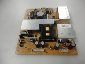 Picture of 1-474-099-12 DPS-205CP POWER SUPPLY SONY KDL32L4210 KDL-32XBR6