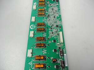 Picture of 4H.V2668.001/G INVERTER BOARD SONY  KDL40L4210