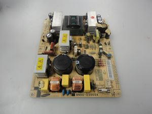 Picture of BN96-03060A POWER SUPPLY SAMSUNG LNS2641DX/XAA