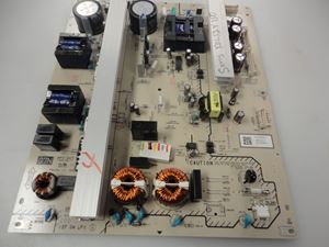Picture of APS-247(CH) 1-487-341-11 POWER SUPPLY SONY KDL52V150