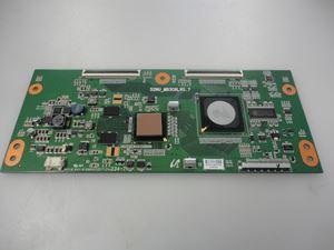 Picture of 52NU_MB3C6LV0.7 LJ94-02627J TCON SONY KDL52V150