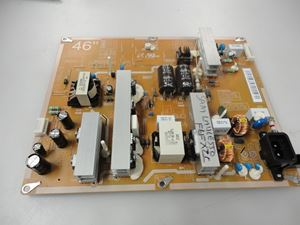 Picture of BN44-00441A POWER SUPPLY SAMSUNG LN46E550F6FXZC