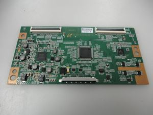 Picture of S100FAPC2LV0.3 LJ94-15936J TCON SAMSUNG LN46E550F6FXZC